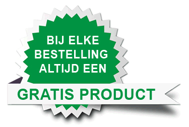 gratis-product_2a