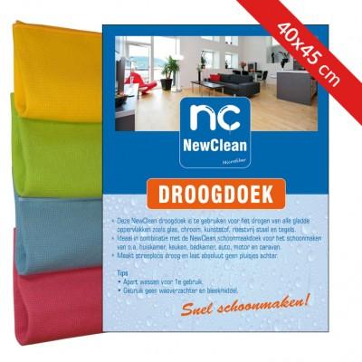 newclean-droogdoek_s