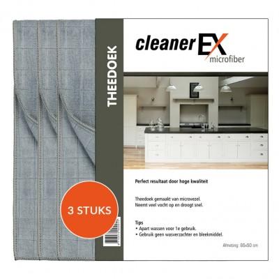 cleanerex_theedoek3